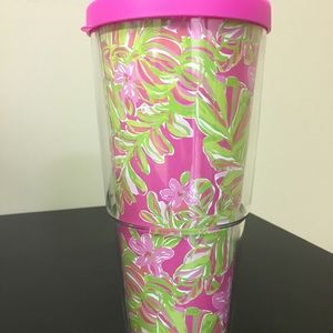 Lilly Pulitzer Brand New!